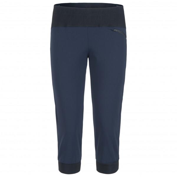 Montura - Sound 3/4 Pants Woman - Hardloopshorts