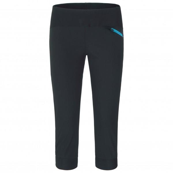 Montura - Sound 3/4 Pants Woman - Juoksushortsit