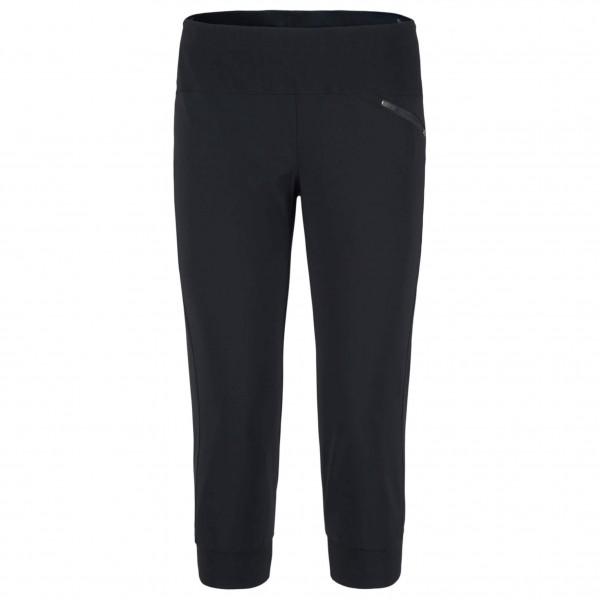 Montura - Sound 3/4 Pants Woman - Løbeshorts og 3/4-løbetights