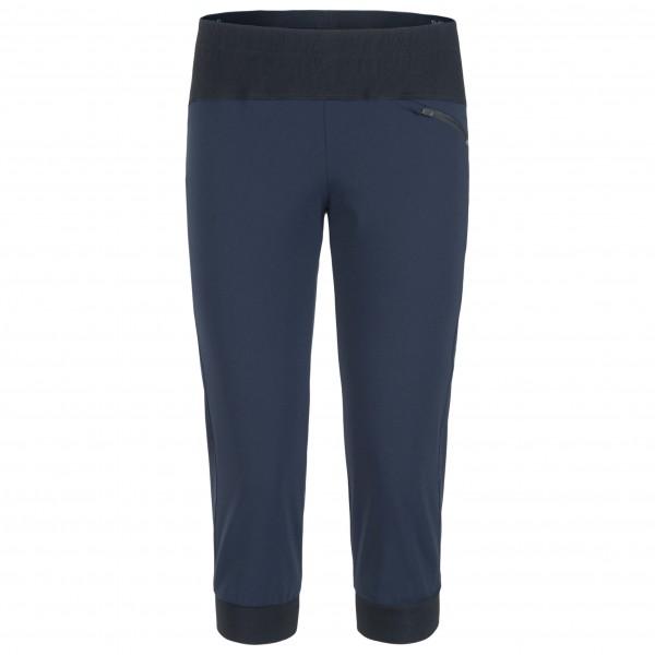 Montura - Sound 3/4 Pants Woman - Laufshorts