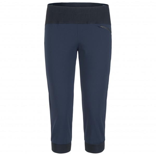 Montura - Sound 3/4 Pants Woman - Short de running
