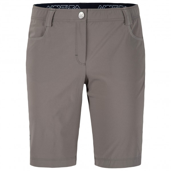 Montura - Stretch 2 Bermuda Woman - Shorts