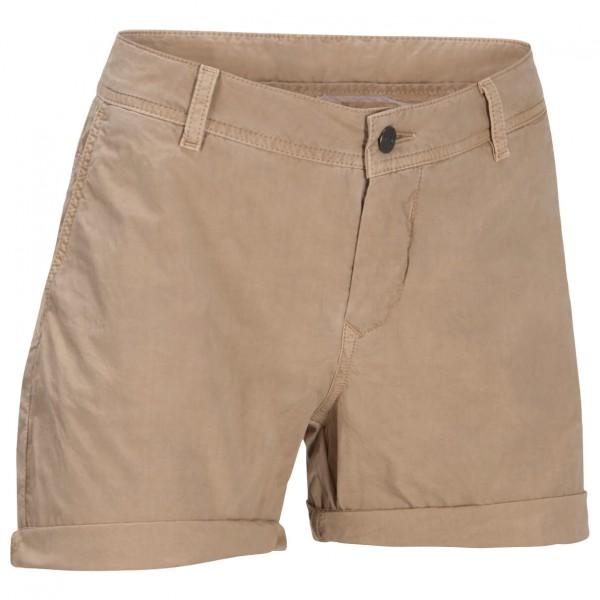Peak Performance - Women's Brasil Shorts - Shorts