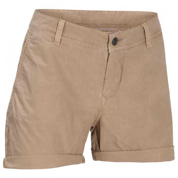 Peak Performance - Women's Brasil Shorts - Shortsit