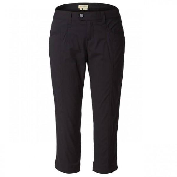 Royal Robbins - Women's Discovery Capri - Shorts
