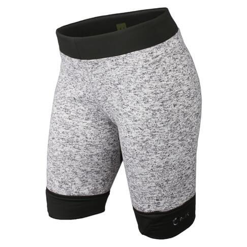 Röjk - Women's Eskimo Quads - Shorts