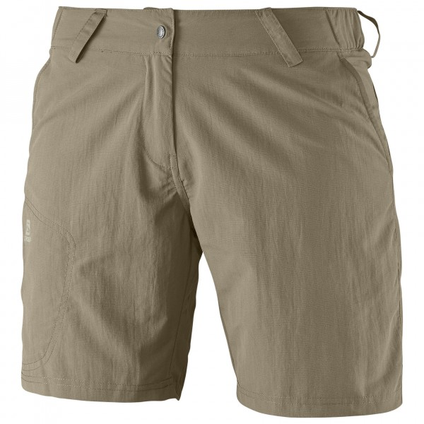 Salomon - Women's Elemental Short - Shorts