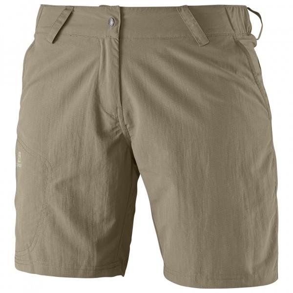 Salomon - Women's Elemental Short - Shorts