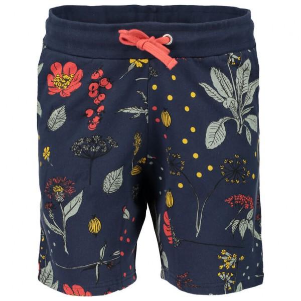 Maloja - Women's ZinnenbergM. - Pantalones cortos