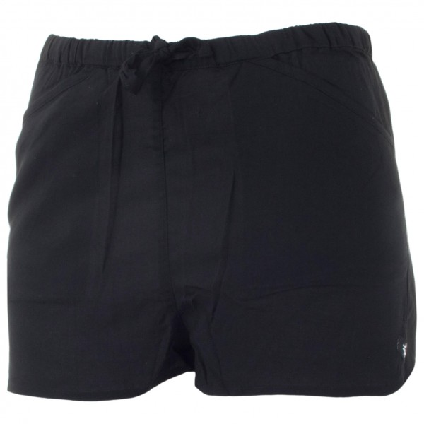 Nikita - Women's Base Short - Shorts