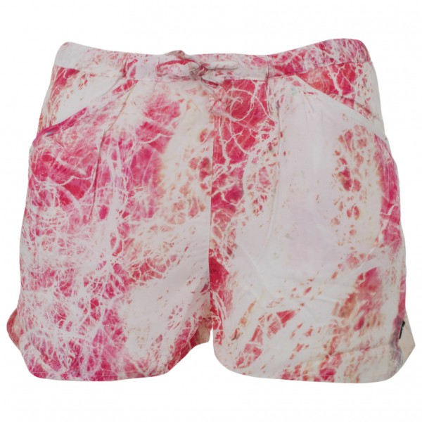 Nikita - Women's Base Short - Shortsit