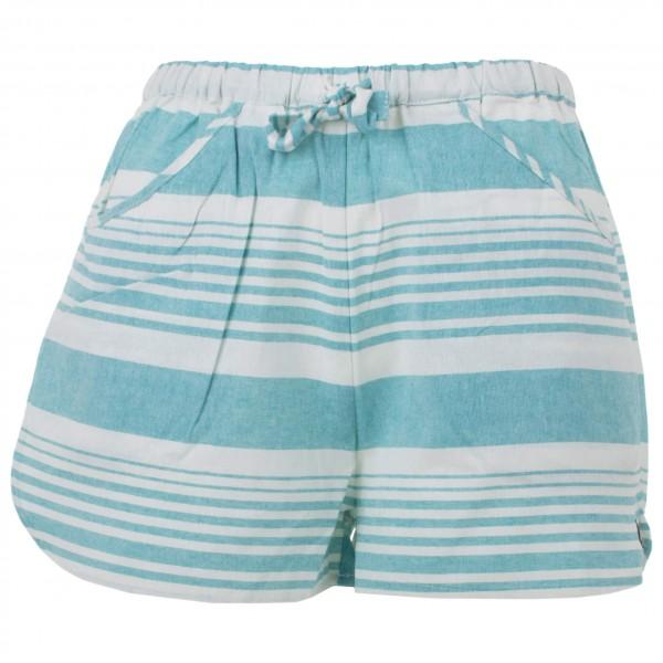 Nikita - Women's Base Short - Short