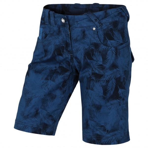 Rafiki - Women's Caye Shorts - Shortsit