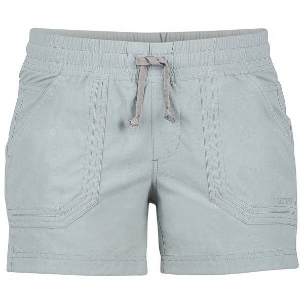 Marmot - Women's Harper Short - Shorts