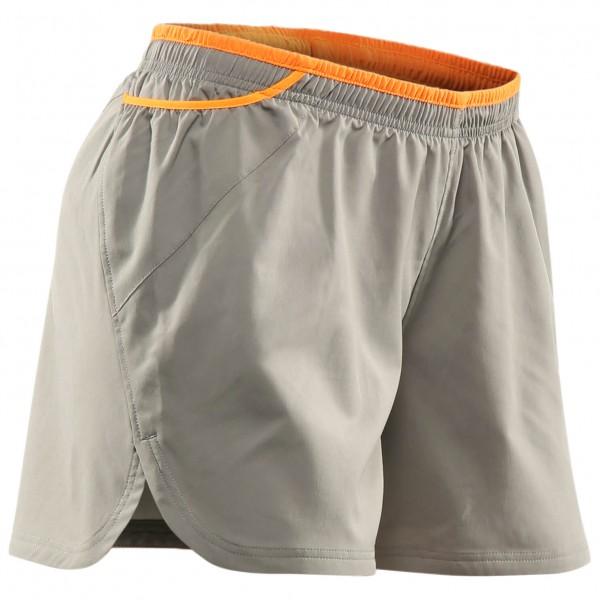 Haglöfs - L.I.M Puls Shorts Women - Running shorts
