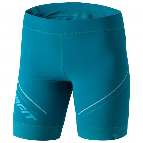 Dynafit - Women's Vertical Short Tights - Løpeshorts