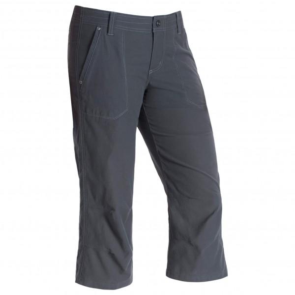 Kühl - Women's Kendra Kapri - Shorts