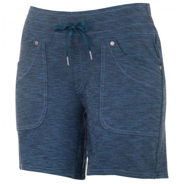 Kühl - Women's Mova Short - Shorts