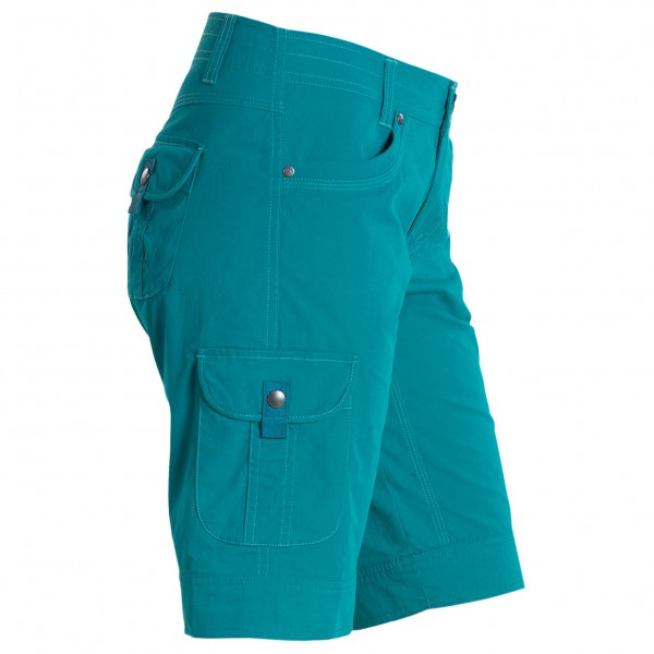 Kühl - Women's Splash 11'' - Shorts