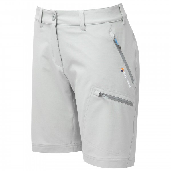Montane - Women's Dyno Stretch Shorts - Short