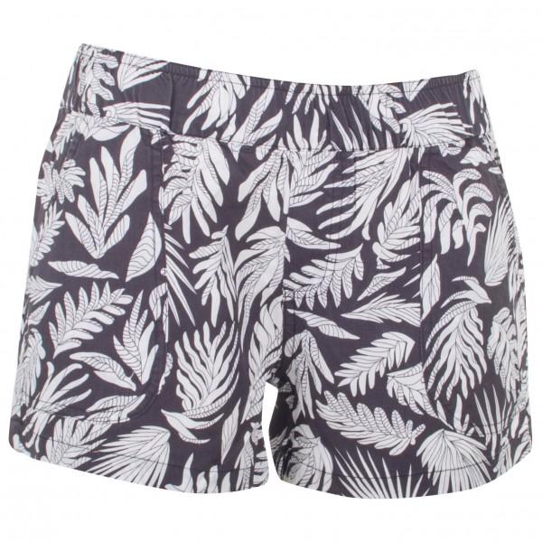 tentree - Women's Charities - Pantalones cortos