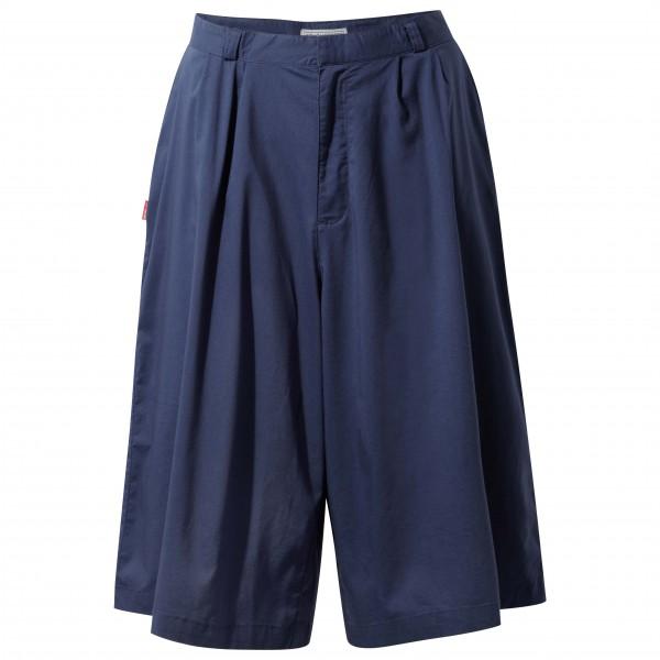Craghoppers - Women's NosiLIfe Amba Culotte - Shorts