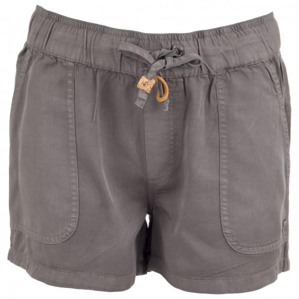 Instow Shorts für Damen 5kOJCwe