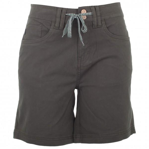 tentree - Women's Rain - Shorts