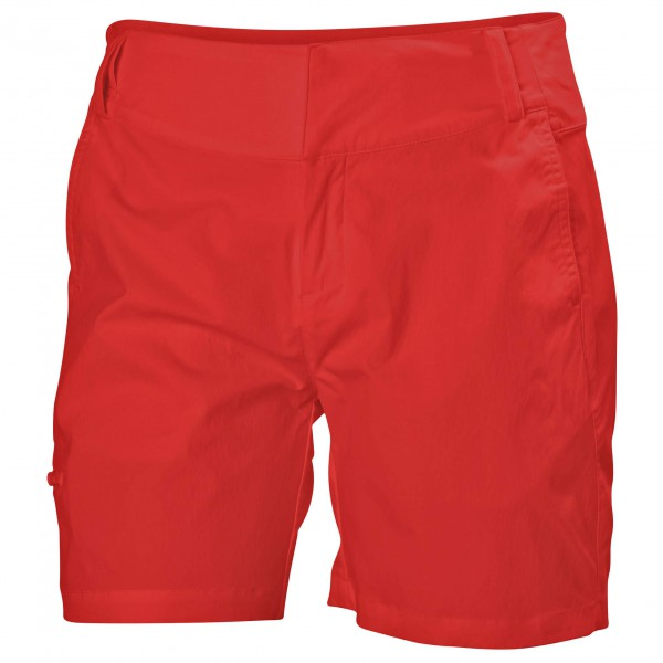 Helly Hansen - Women's Crewline Shorts - Shorts