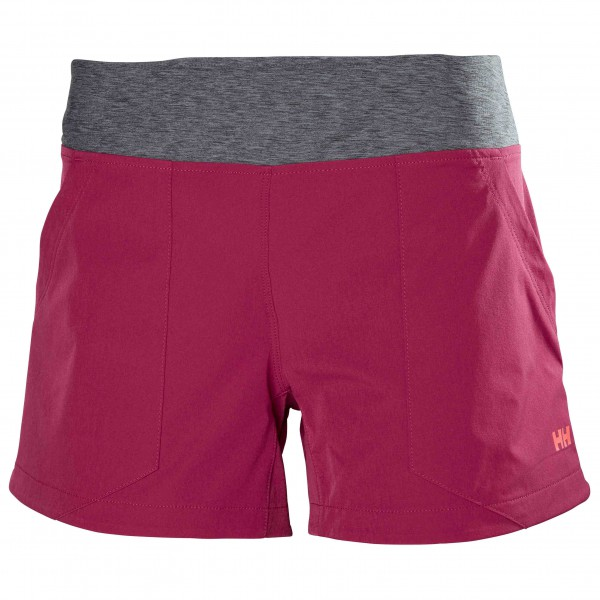 Helly Hansen - Women's Hild QD Short - Shorts
