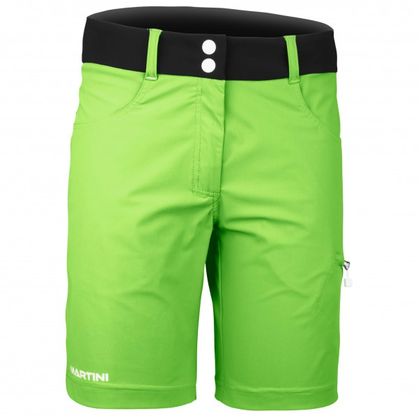 Martini - Women's Solution - Shorts