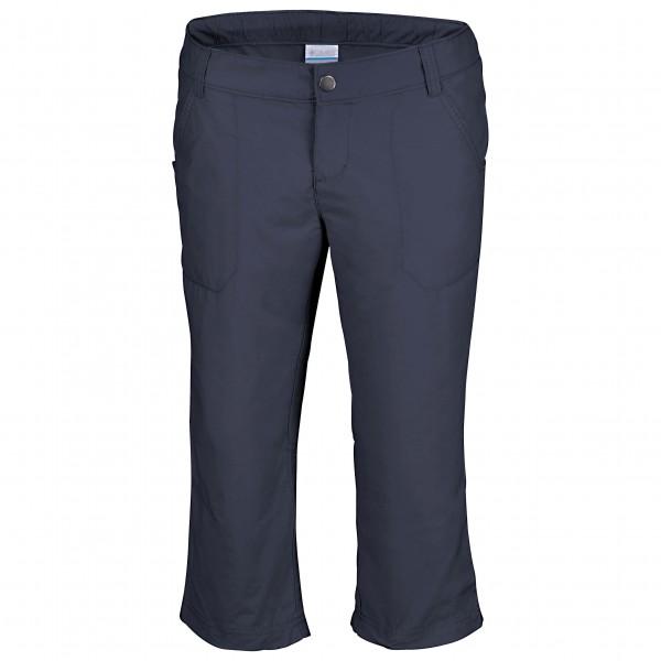 Columbia - Women's Arch Cape Capri - Shorts