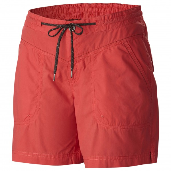 Columbia - Women's Down the Path Short - Shorts