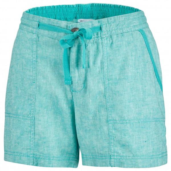 Columbia - Women's Summer Time Short - Shorts