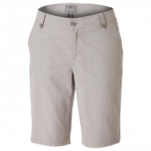 Royal Robbins - Women's Bay Breeze Short - Shorts