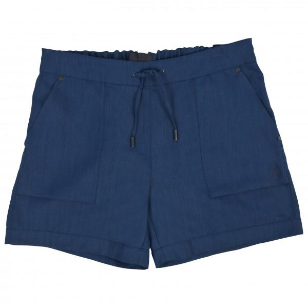 Alchemy Equipment - Women's Linen Blend Short - Shorts