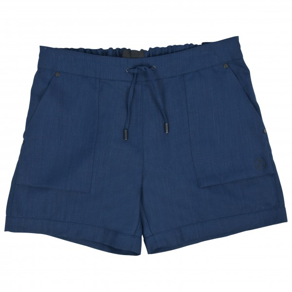 Alchemy Equipment - Women's Linen Blend Short - Shortsit