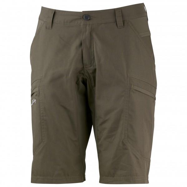 Lundhags - Women's Nybo Shorts - Shorts