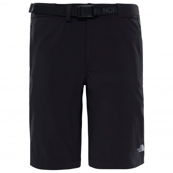 The North Face - Women's Speedlight Short - Shorts
