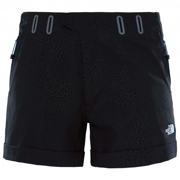 The North Face - Women's Subarashi Short - Short