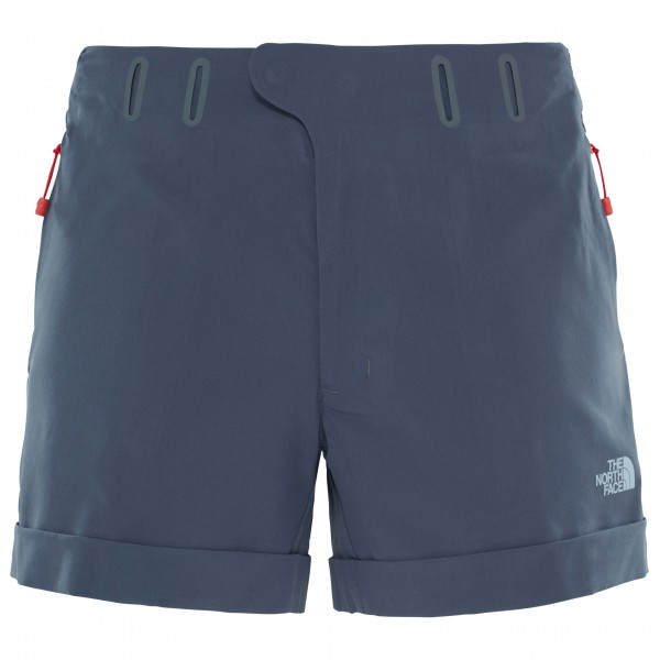 The North Face - Women's Subarashi Short - Shorts