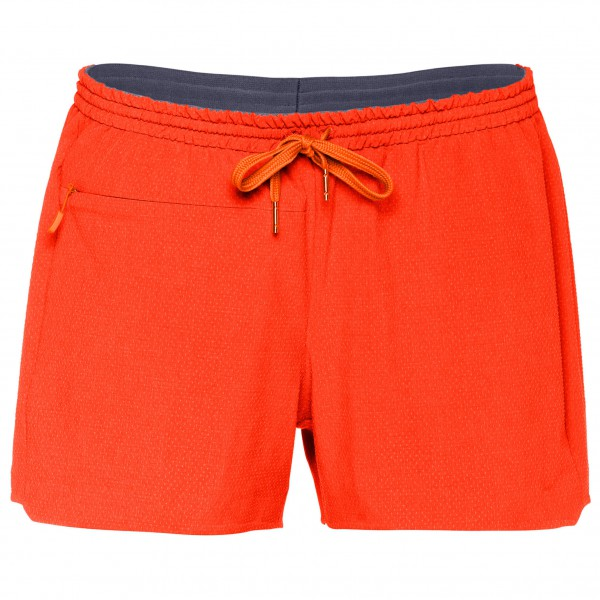 Norrøna - Women's /29 Volley Shorts - Shorts