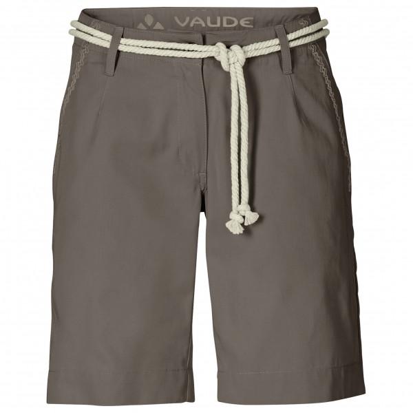 Vaude - Women's Cordone Bermuda - Shorts