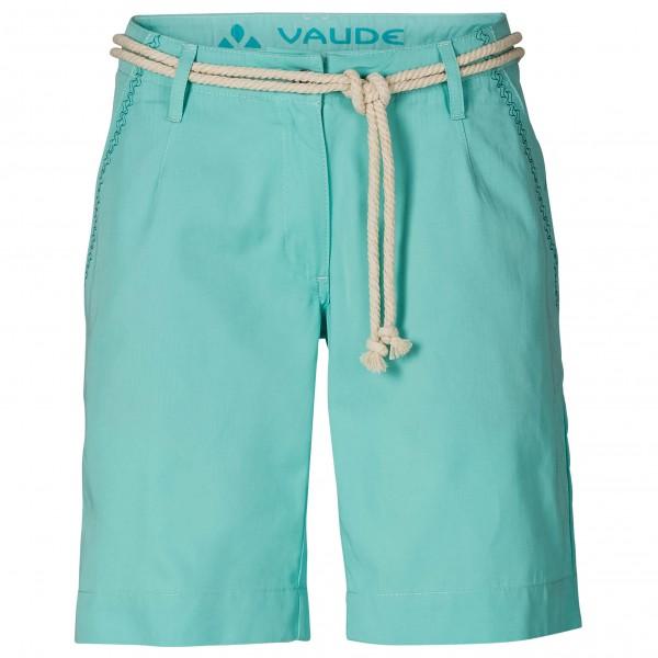 Vaude - Women's Cordone Bermuda - Shortsit