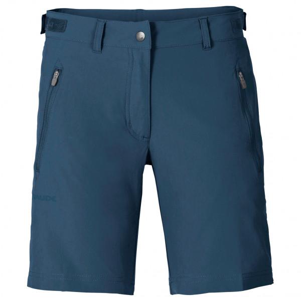 Vaude - Women's Farley Stretch Short - Shorts