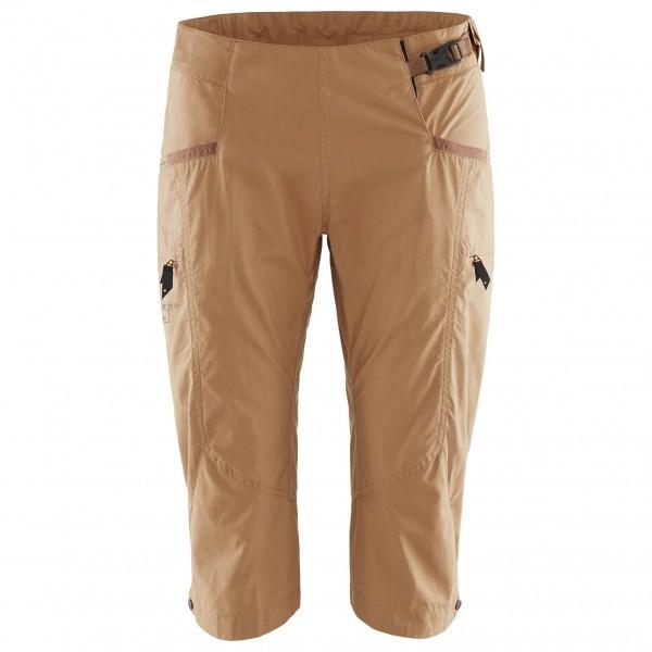 Klättermusen - Women's Loride Knickers - Shorts
