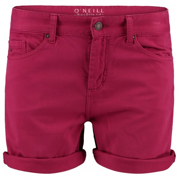 O'Neill - Women's 5 Pocket Shorts - Shorts