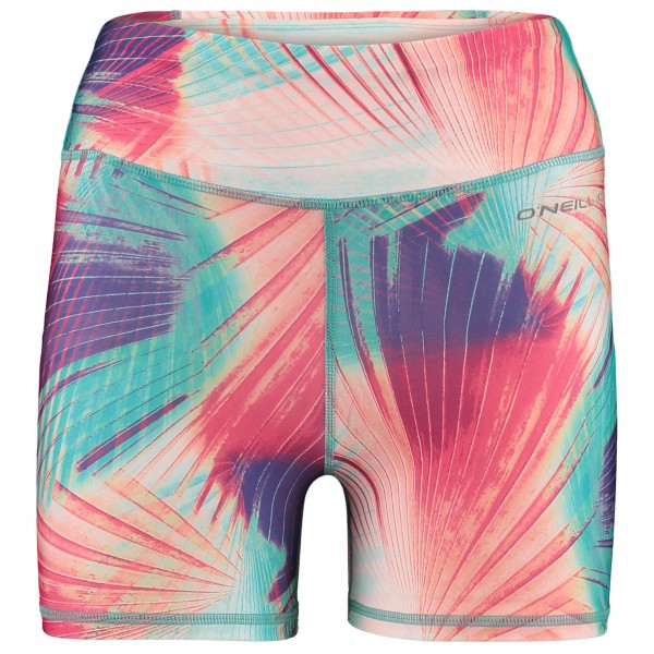O'Neill - Women's Active Shorts - Yoga shorts