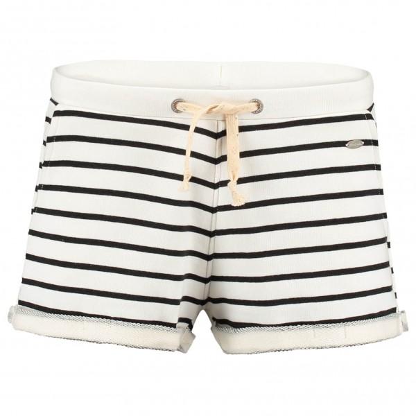 O'Neill - Women's Jacks Base Sweat Shorts - Shortsit