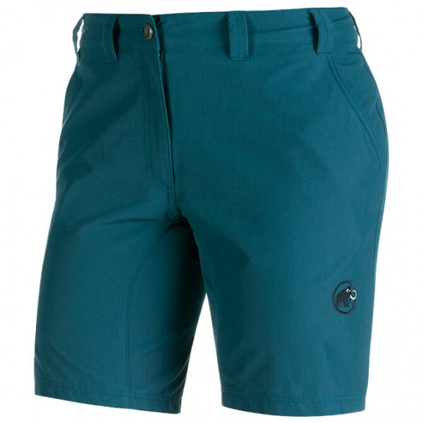Mammut - Hiking Shorts Women - Shorts